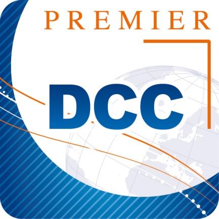 DCC Pago Multimoneda