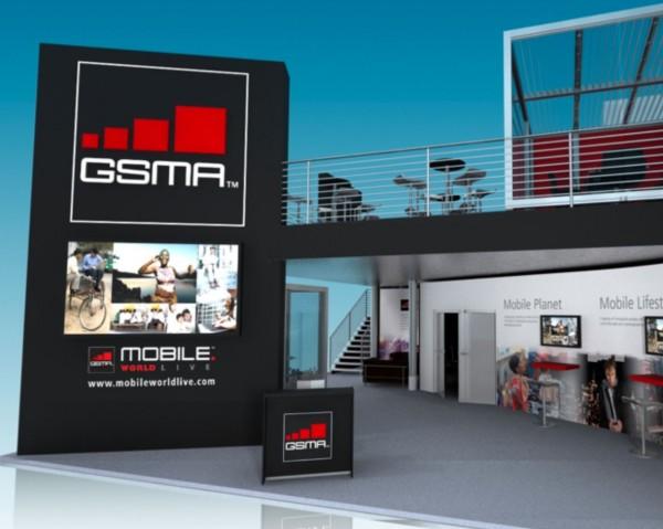 GSMA- pagos moviles