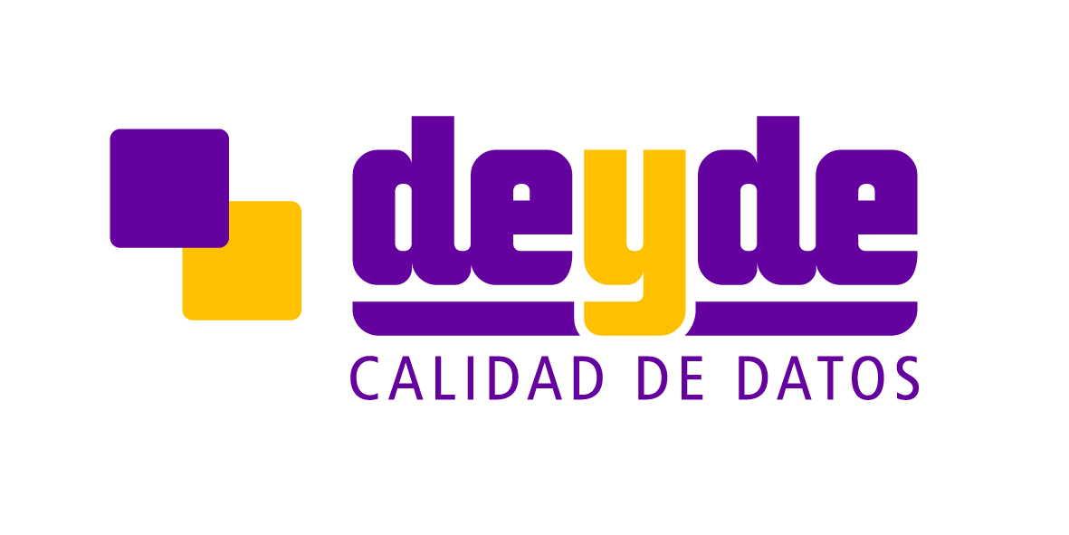 Logo DeyDe