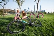 Yerka -Bicicleta-foto