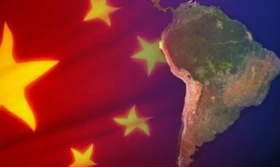 china_america latina_