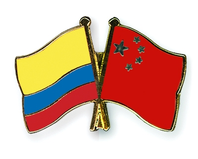 colombia-china