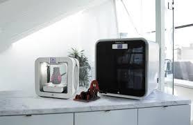3DUP Imprimir
