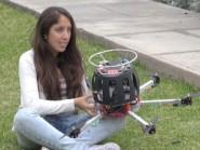 dron-que-detecta-contaminación-del-aire