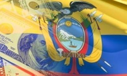 ecuador_dinero