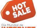 hotsale-arg-logo
