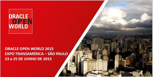 oracle-open-world-latin-america-2015