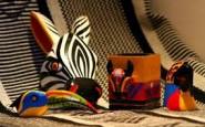 artesanías colombia  ventas