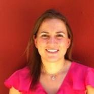 Adriana Peón es otro de los nuevos nombramientos de PayPal para América Latina