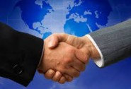 tlc acuerdo tratado de libre comercio