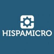 hispamicro