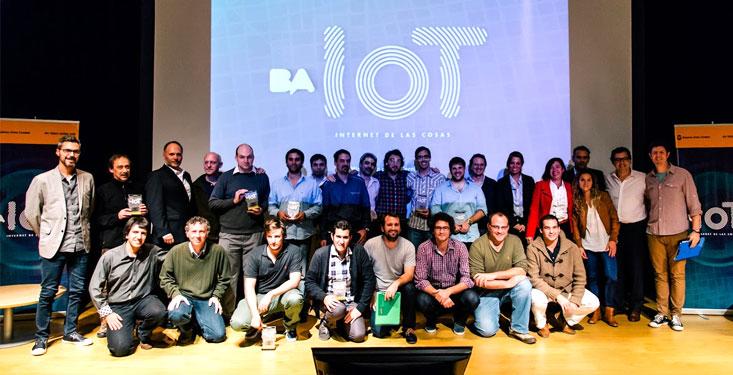 BA-IoT-ganadores