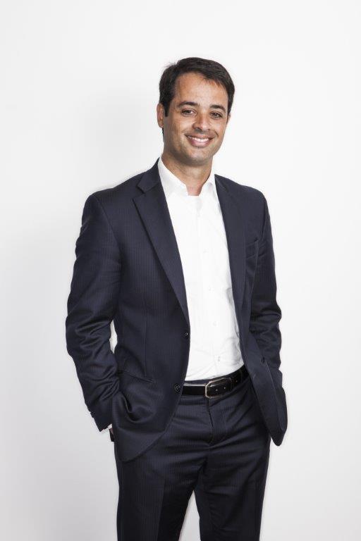 Rodrigo Kede