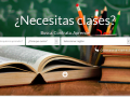 Soy Profe - Clases Particulares_20150630171549