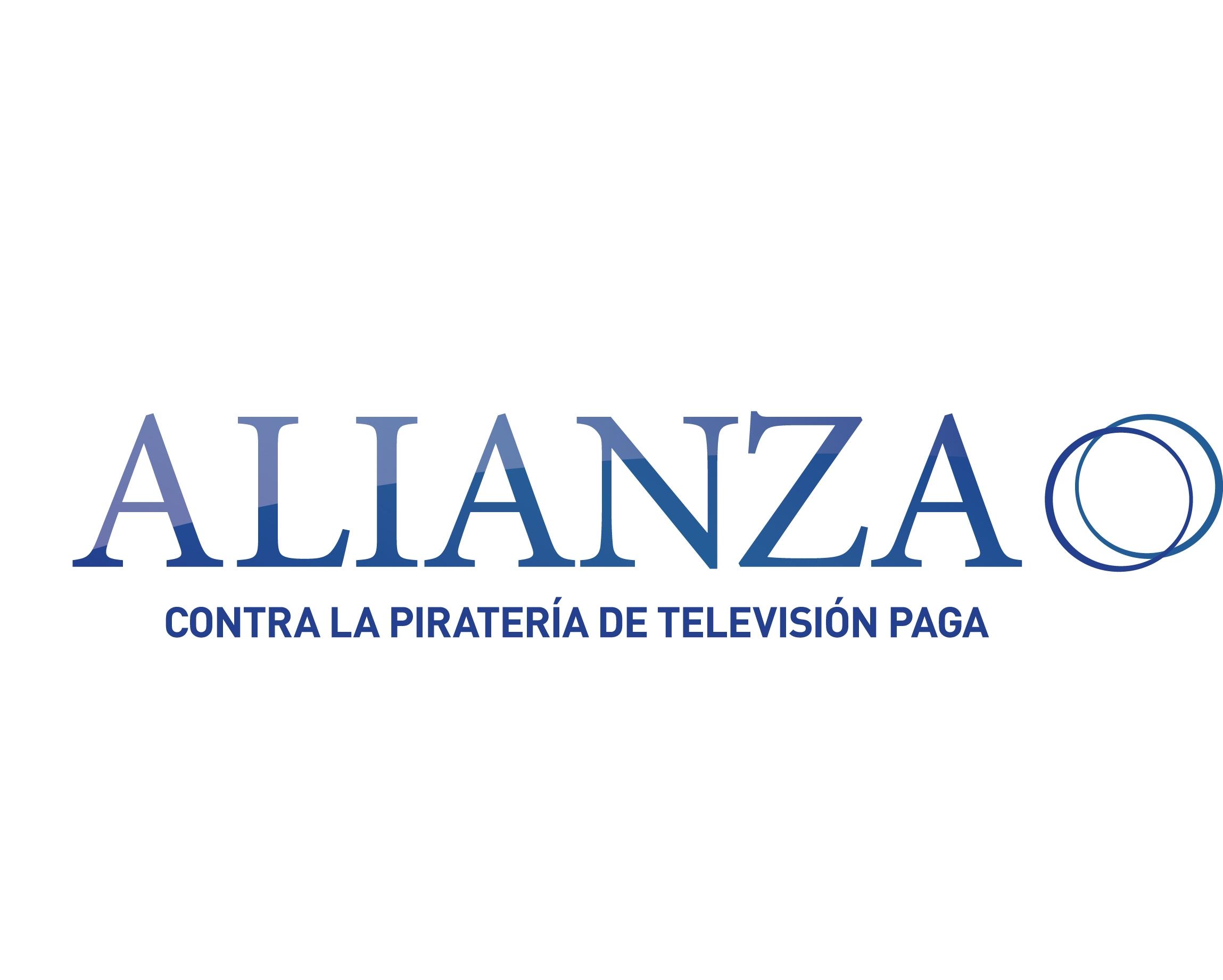 Alianza Contra la Piratería de Televisión Paga