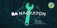 hackaton-logo