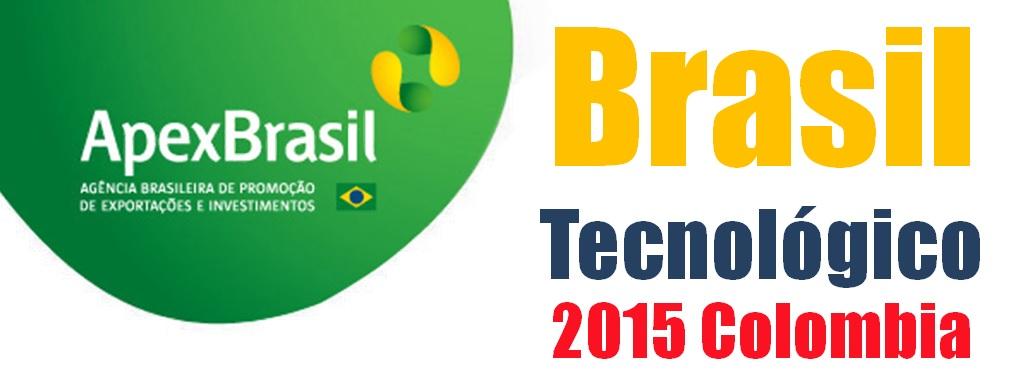 brasil_tecnologico bogota