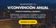 SERVICIOS GLOBALES GUATEMALA