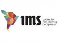 Logo_IMS_