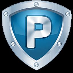 PSafe-Protégé