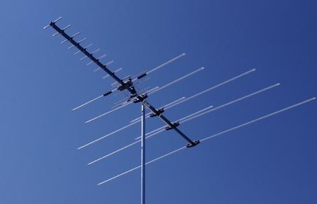 antena-television-inalambrica2