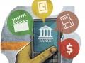 bancaMovil aplicaciones bancos