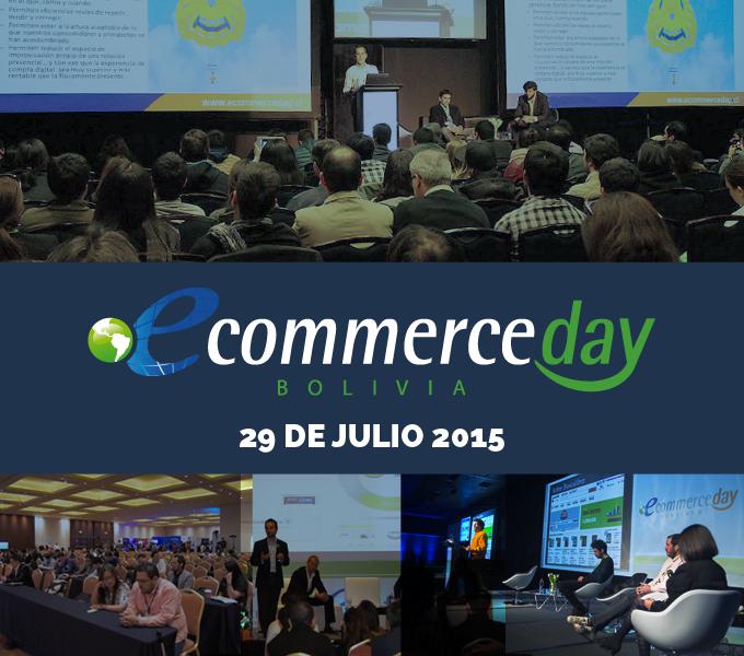 eCommerce-DAY-Bolivia-2015