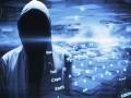 hackers CYBERESPÌA ESPÌONAJE