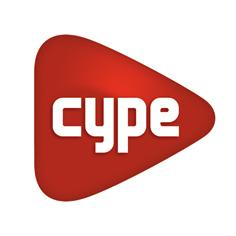 logo-cype-2