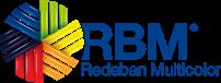 rbm MiniDatáfono RBMóvil
