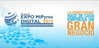 mipyme digital