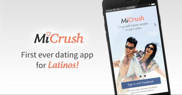 Micrush