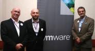 VForum2015 VMware