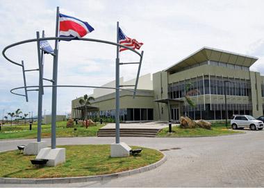 Parque-Empresarial-Costa-Rica