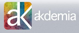 akdemia-logo