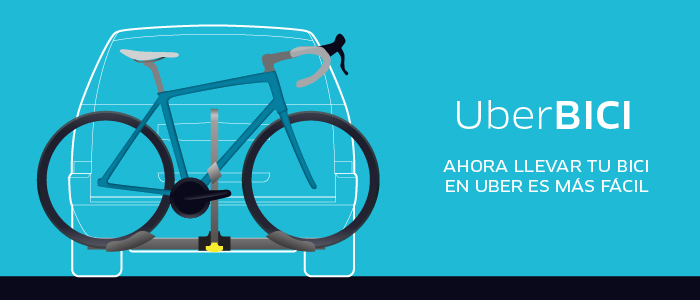 bogota_UberBICI_email_700x300_r4