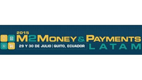 M2Money&Payments