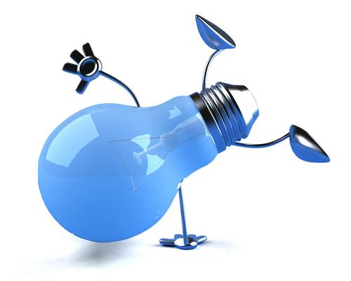 creatividad innovación