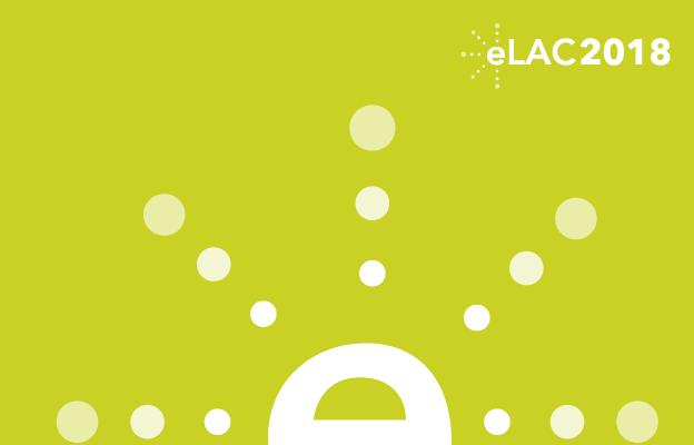 eLAC- impuestos mexico