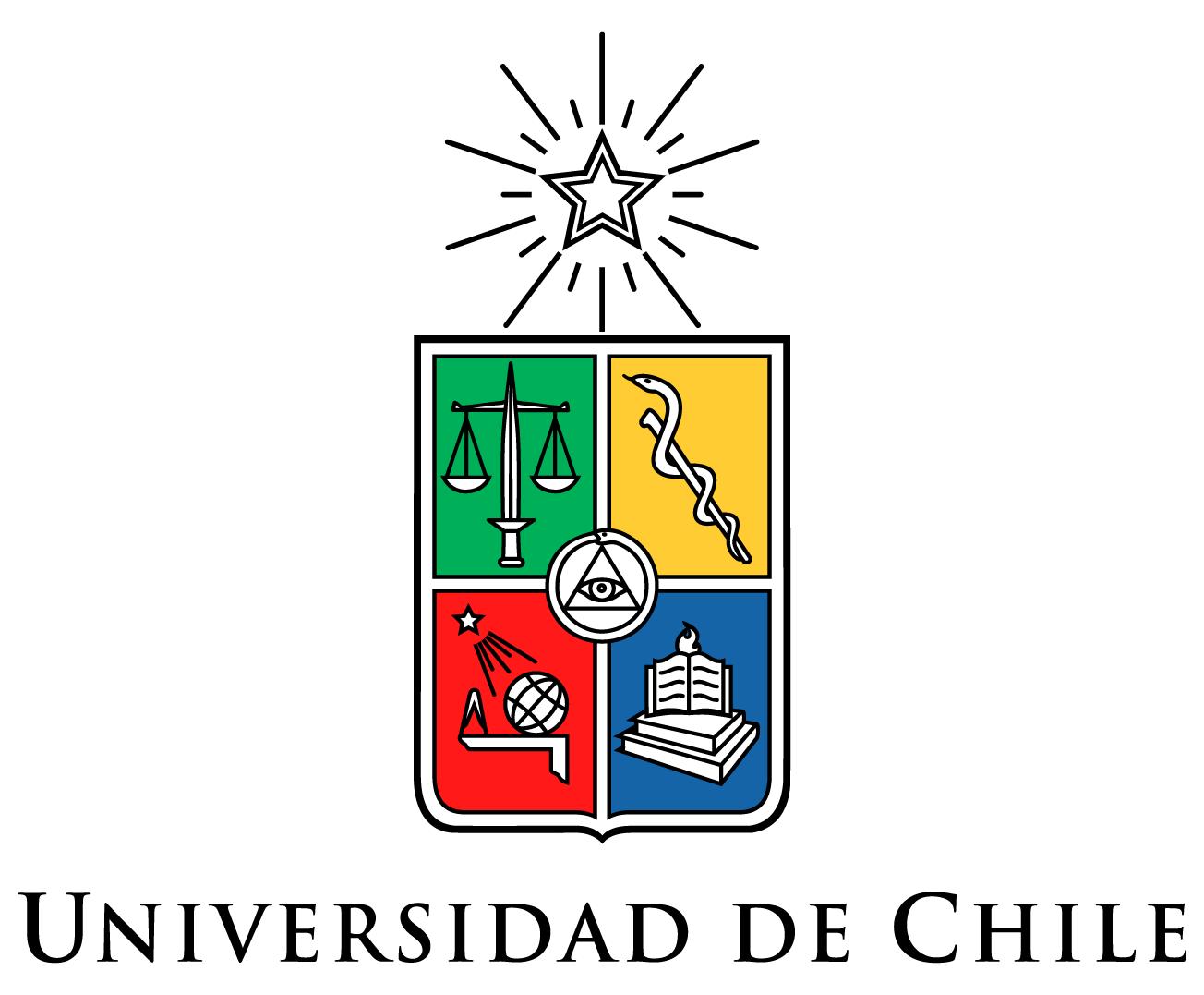 uabierta universidad-de-chile-color-11