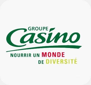 grupo_casino