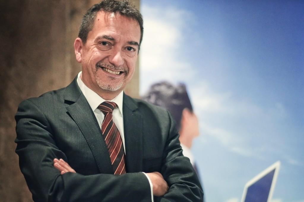 Fernando García Varela (Unit4)