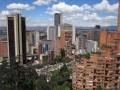 Panorama_del_Centro_de_Bogotá