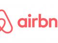 airbnb_horizontal_lockup_web