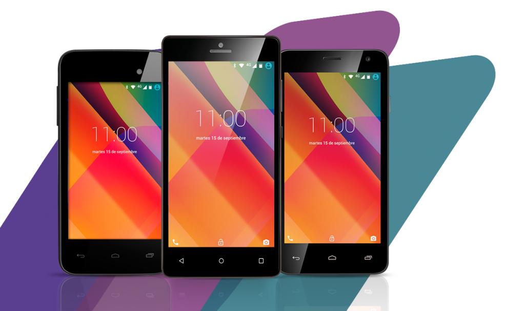 noblex-smartphone