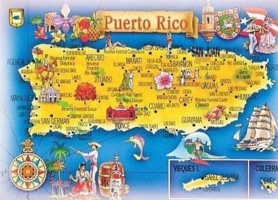 puerto-rico-caribe-mapa