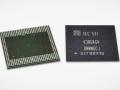 samsung-6gb-ram-640x0(2)