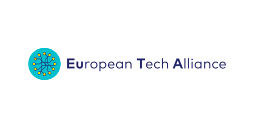 European Tech Alliance