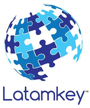 LATAMKEY