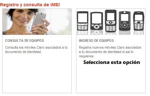 Registro-Imei-En-Claro-Paso-2